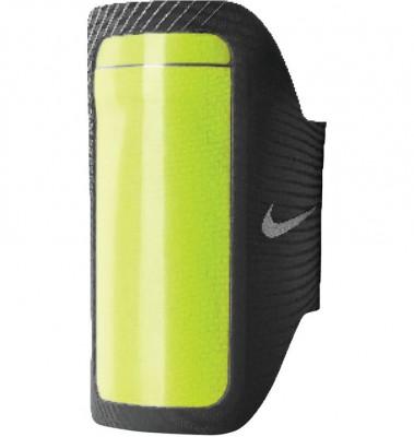 Brazalete para iPhone Nike E2