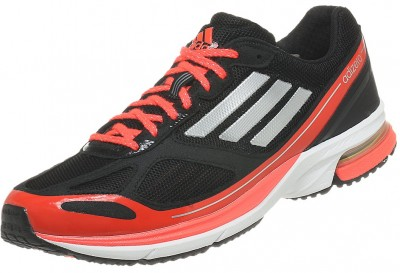 Adidas Adizero Boston 4