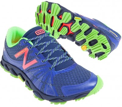 New Balance Minimus 1010 V2 Trail