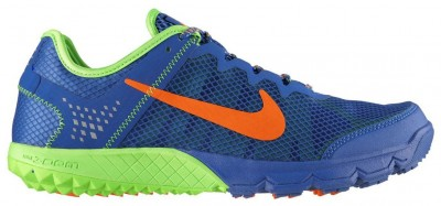 Nike Zoom Wildhorse