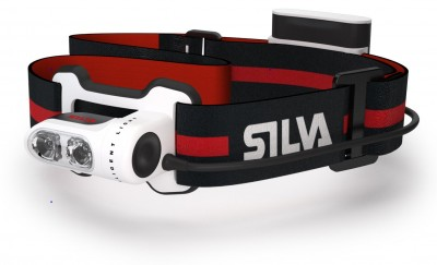 Silva Train Runner II