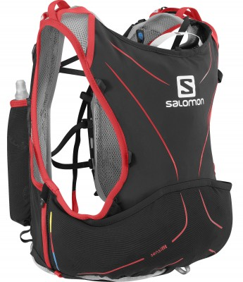 Salomon S-Lab Advanced Skin Hydro 5