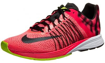 Nike Zoom Streak 5