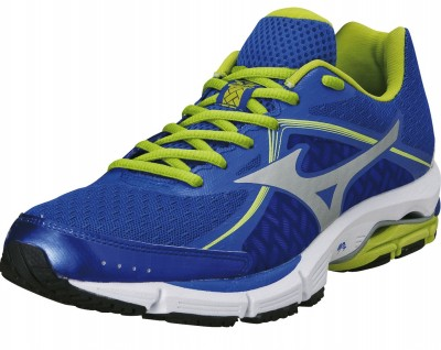 Mizuno Wave Ultima 6