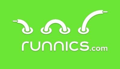 Runnics