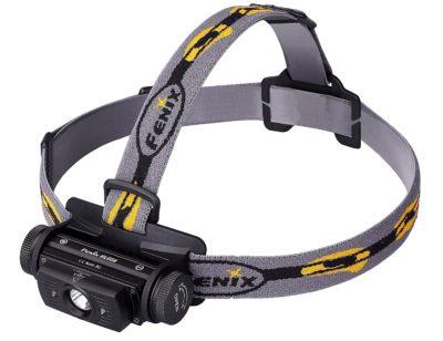 Fenix HR60R