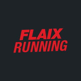 Flaix Running