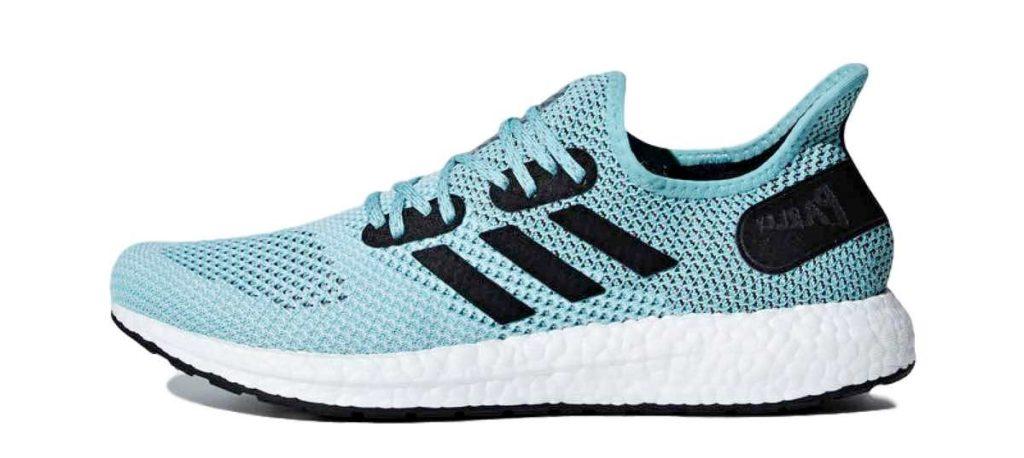 Adidas AM4LA