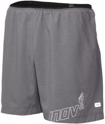 Inov8 Trial Shorts