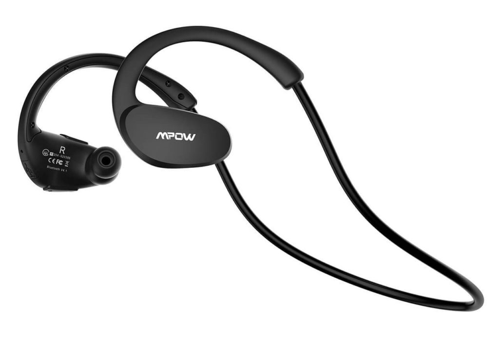 Auriculares Mpow Cheetah Bluetooth
