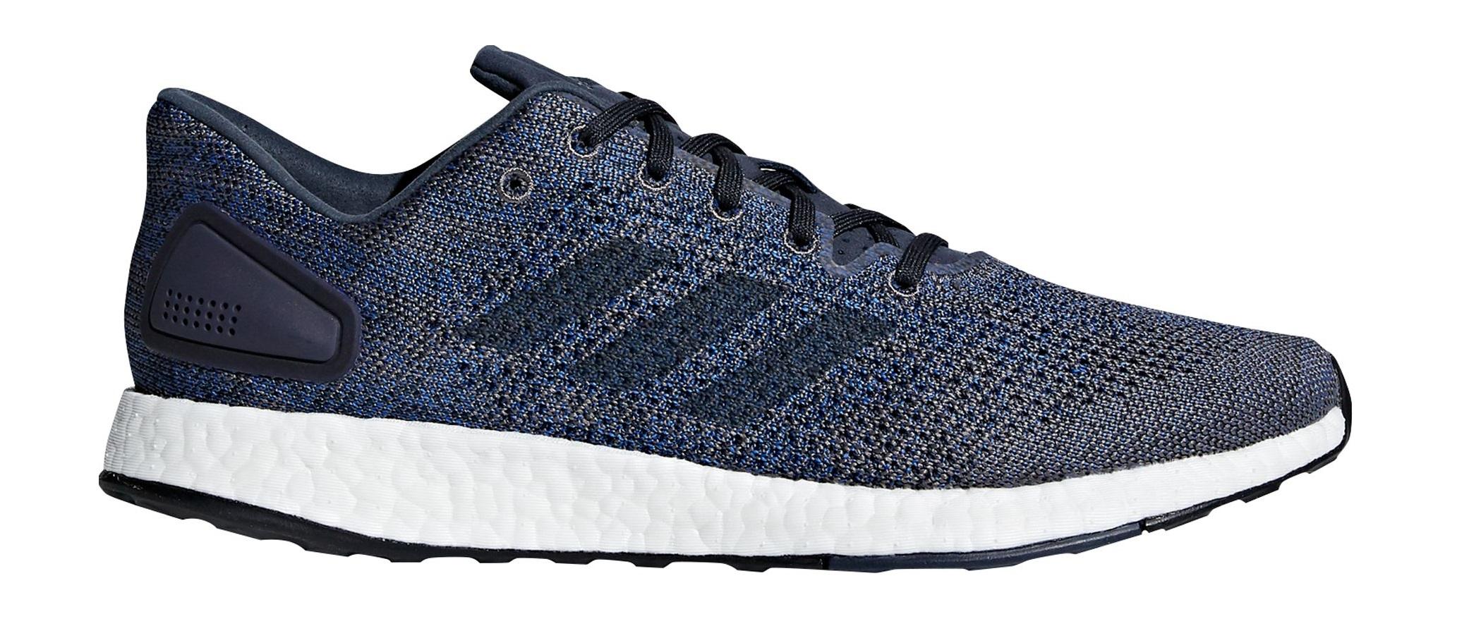 Adidas Pureboost DPR