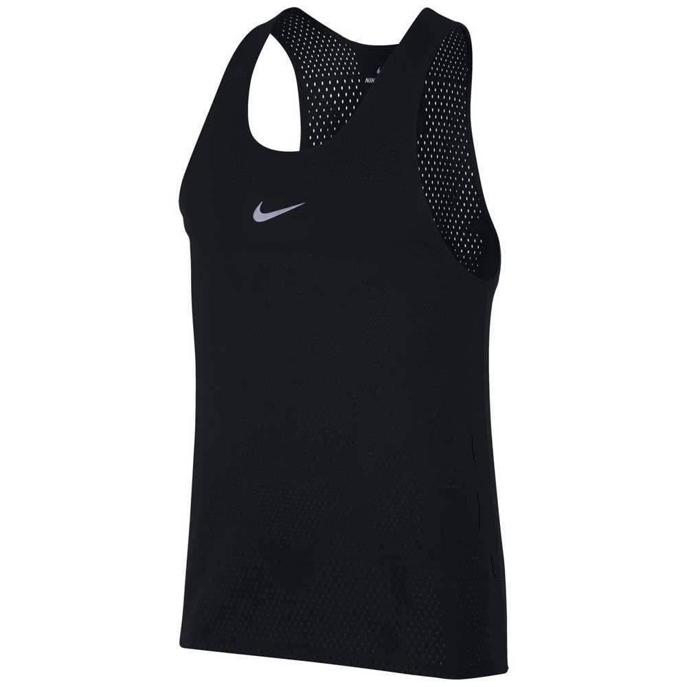 Camiseta Nike Aeroswift