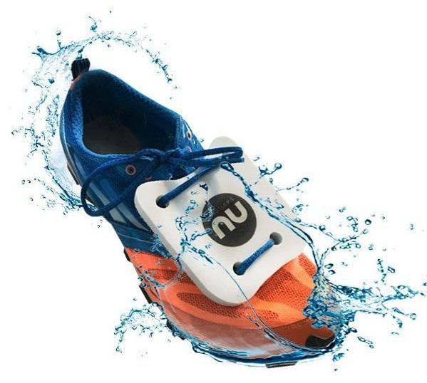 NU Flot Shoes