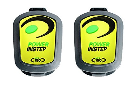 Power Instep