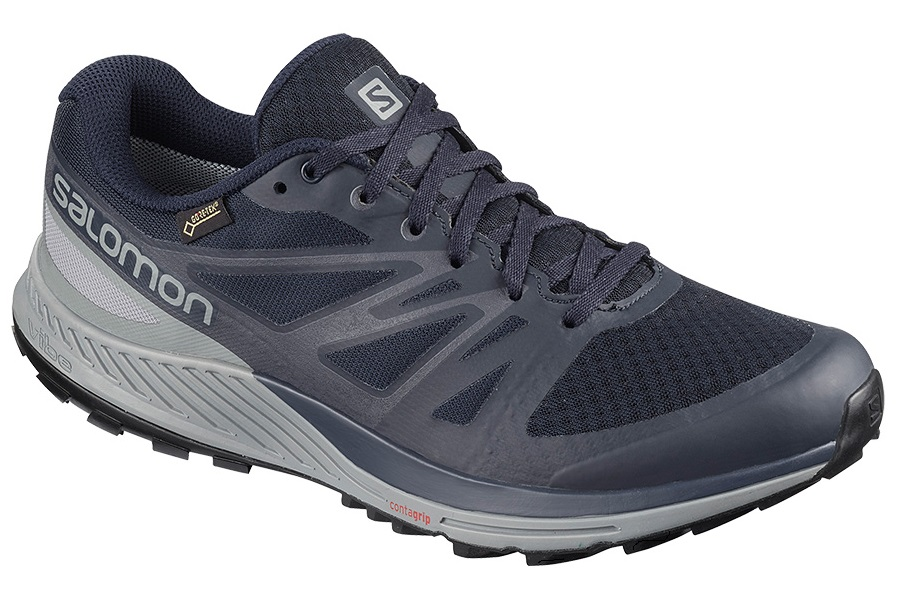 Salomon Sense Escape GTX