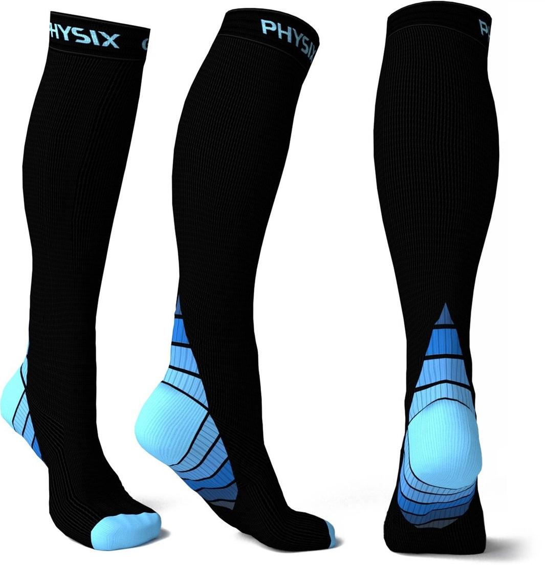 Calcetines de Compresión Physix Gear Sport