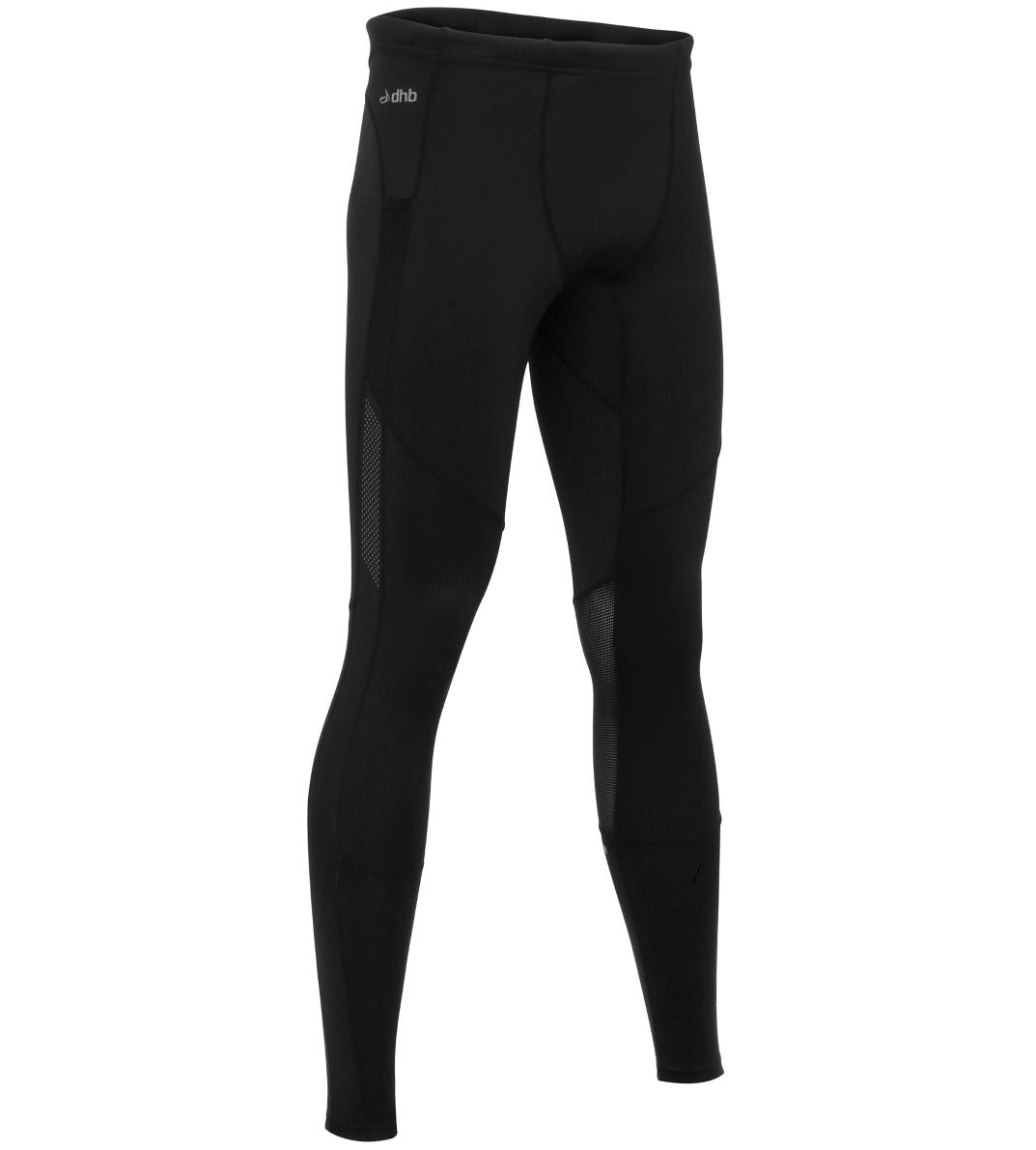 Mallas DHB Run Tech Tight